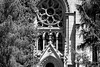Grabkapelle II