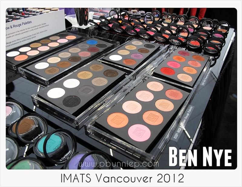IMATS Van2012-05