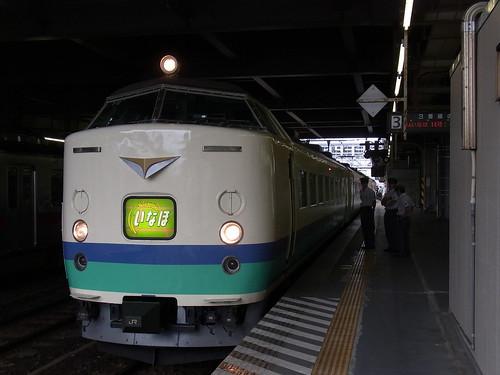 RIMG0838