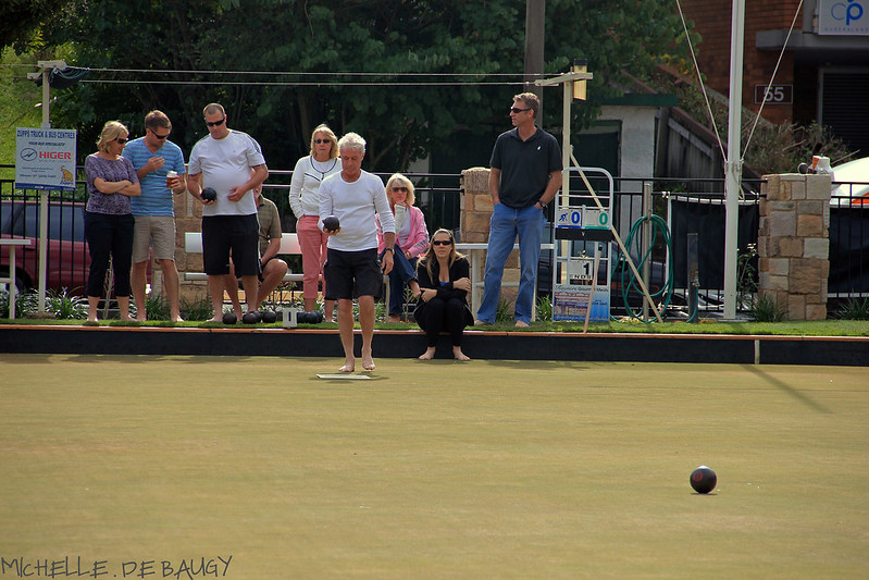 22 July 2012- bowls000