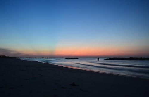 beach virginia