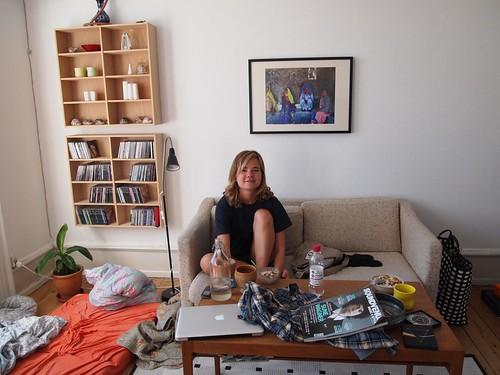 Københavnertur 2012-07-24 001