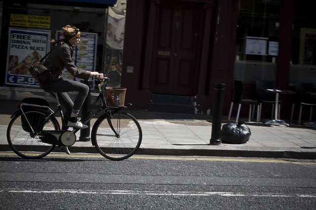 Dublin Cycle Chic_15