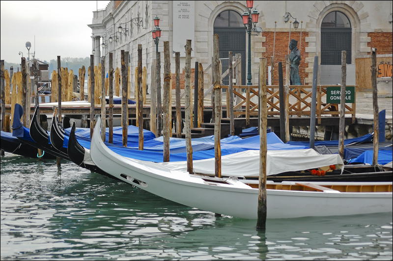 Venezia_0082