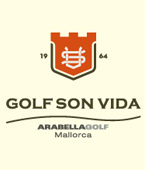 Son Vida Club de Golf Descuentos en golf, en greenfees y clases exclusivos para miembros golfparatodos.es