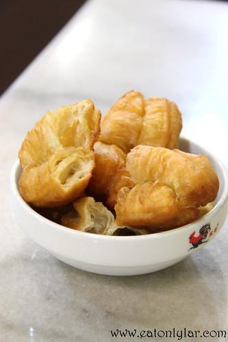 Yao Char Guai, Pao Xiang Bak Kut Teh