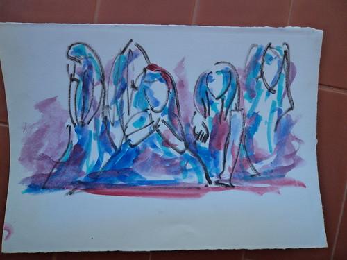 2012-07 estudos as Alba - Ensaio Geral_12