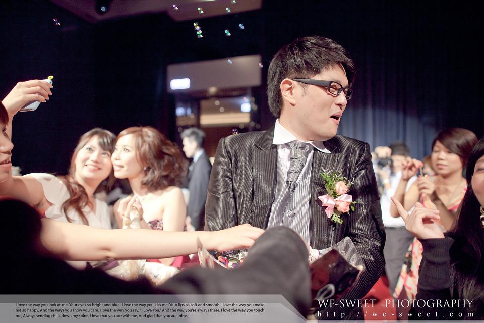 [婚禮記錄] 名震&乃霖 @WHotel-072.jpg
