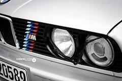 wheel(0.0), automobile(1.0), automotive exterior(1.0), bmw(1.0), vehicle(1.0), automotive lighting(1.0), automotive design(1.0), light(1.0), grille(1.0), bumper(1.0), headlamp(1.0), land vehicle(1.0), luxury vehicle(1.0),