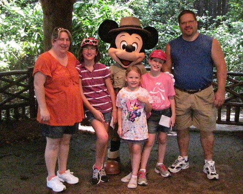 2012Vacation-Day12 065