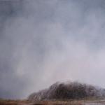 'Uluru Rainstorm�, 2011