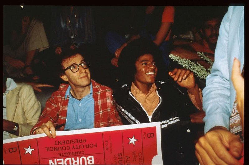 Woody-Allen-and-Michael-Jackson-tumblr_lm3hx8R3EB1qearaqo1_1280