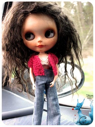 Les tricots de Ciloon (et quelques crochets et couture) 7712840492_409c82eac2