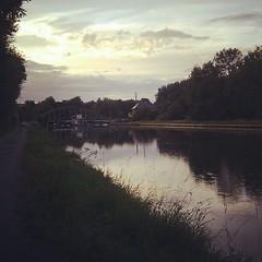 Honnecourt-sur-escaut, FR