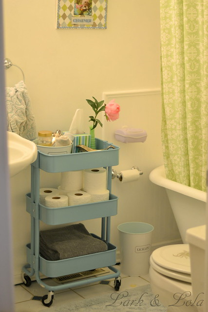 ikea raskog kitchen cart flickr photo sharing. Black Bedroom Furniture Sets. Home Design Ideas