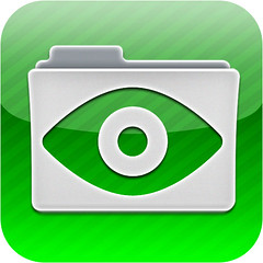 GoodReader20(large20PDF20viewer)20-20read20big20PDF20files20with20reflow.jpg