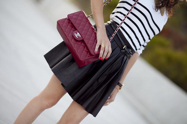 alice-olivia-leather-skirt-2