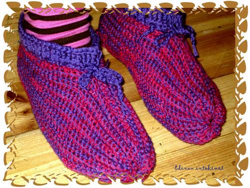Foot Snuggies_2