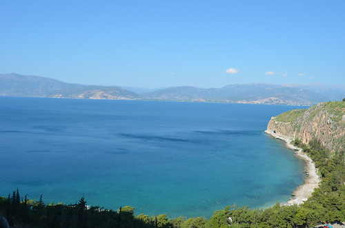 greece nafplion