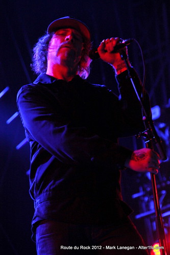 Mark Lanegan@ Route du Rock 2012-alter1fo
