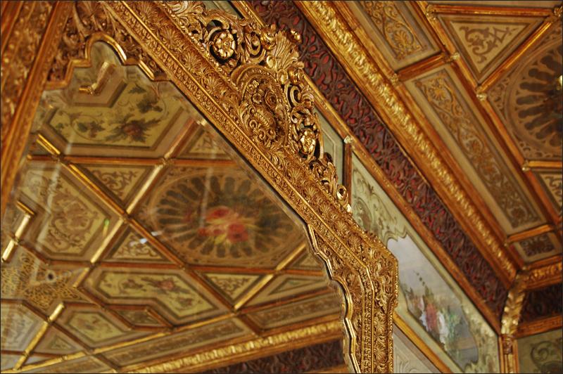 Venezia_0390