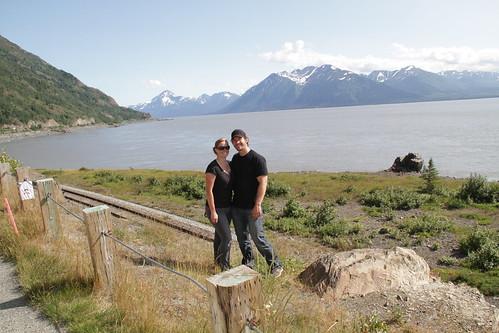 Alaska 024