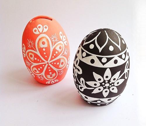 egg bank