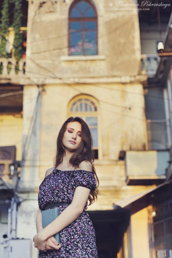 lilya_web_27