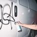 oops is this your van? by BADOG$$$
