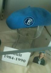 GS Hats-Adult -1984-1990