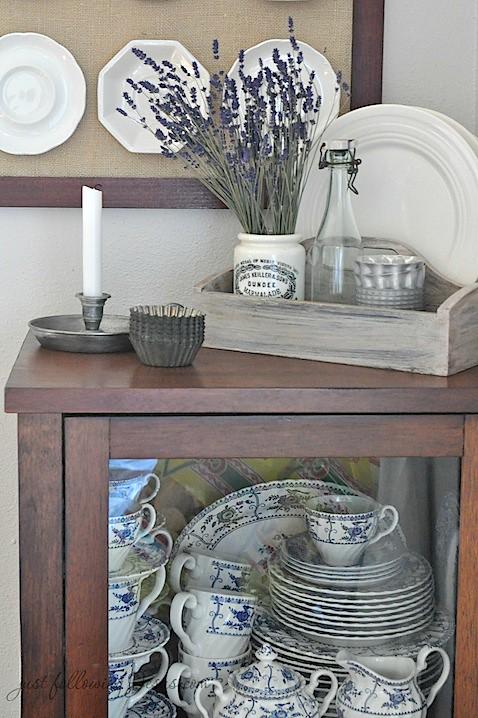 lavender 4.jpg