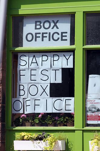 Sappyfest 2012 - 08