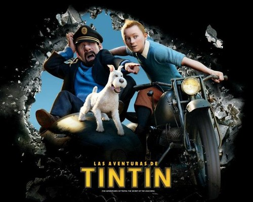the-adventures-of-tintin-poster1-1