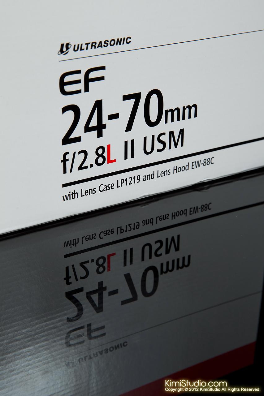 2012.11.01 24-70L II-002