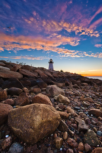 lighthouse sunrise massachusetts mattapoisett nedspointlighthouse canonef14mmf28lii 5dmarkii