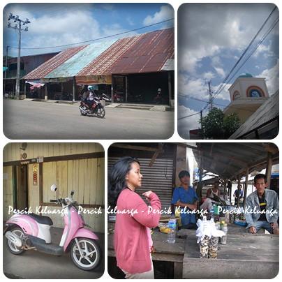Belitung 1 - c