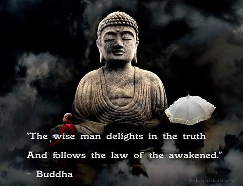 Buddha Quote 92