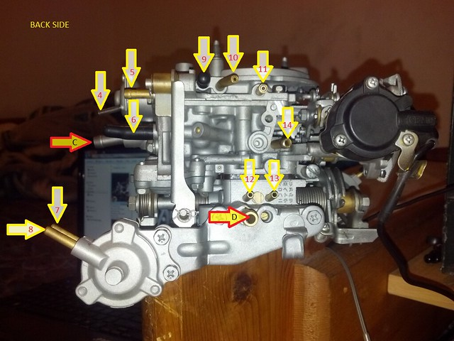 Crx community forum view topic idling issues for 86 crx hf carb re idling issues for 86 crx hf carb sciox Images