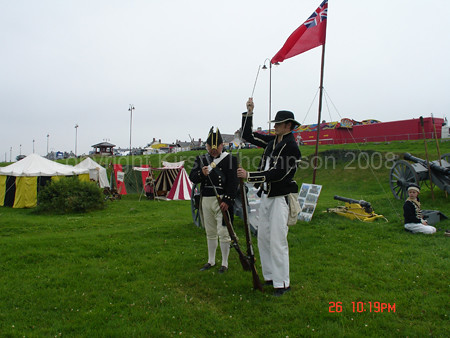 Holyhead Festival 2008 235