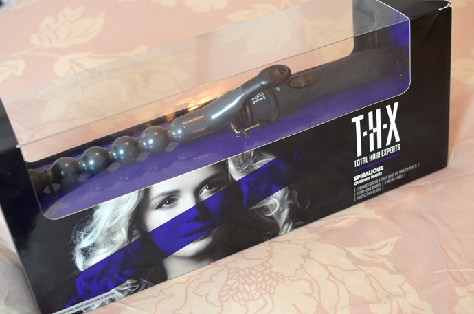 THX-CURLING-WAND.17