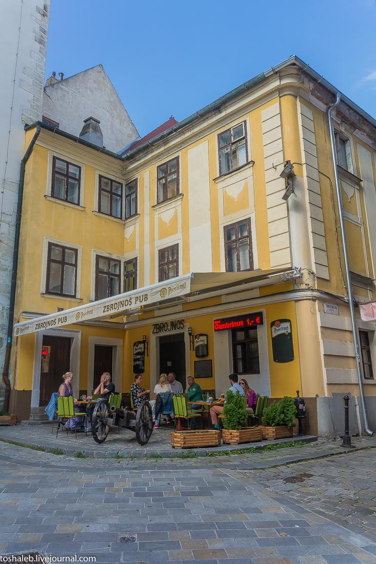 Братислава_3-56