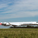 PSA CRJ900 by PSAairlines