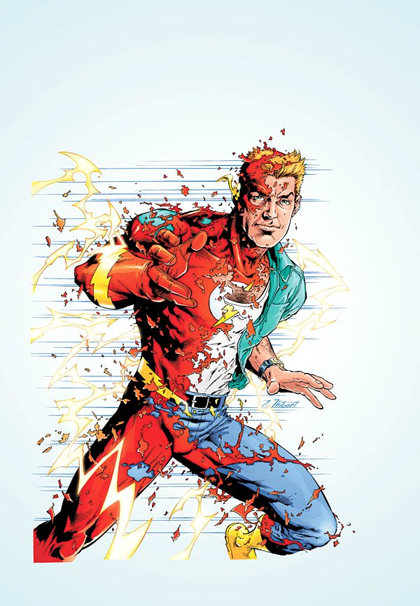 Flash_Wally_West_0046