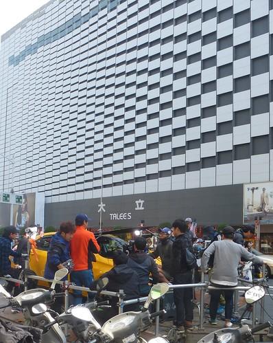 Ta-Kaohsiung-centre-ville (20)