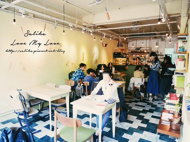 台北中山站不限時咖啡館 (13)