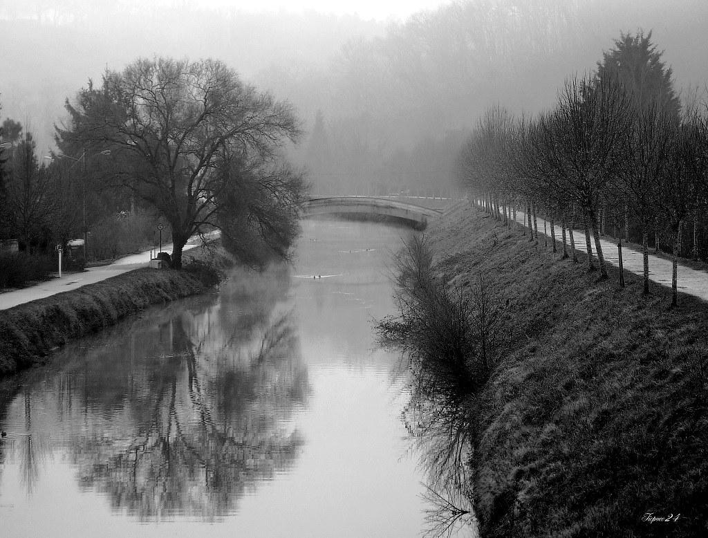 Le canal endormi 16173323050_31eddcfb3e_b