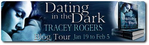 Dancing In The Dark banner