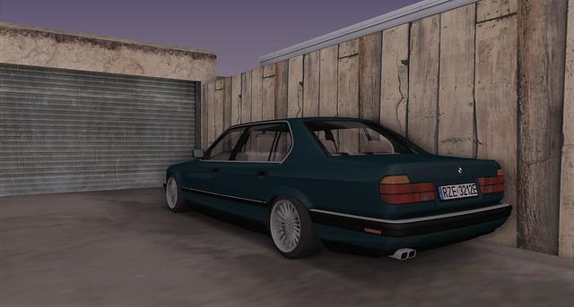 Kaman's garage 16190731154_21f3f74cfe_z