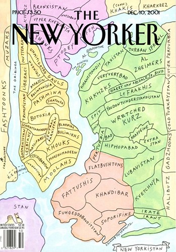 nyer-08