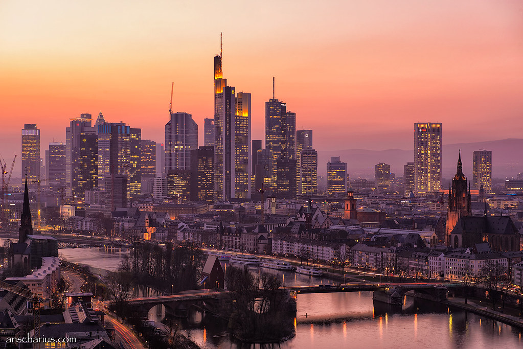 frankfurt skyline fotos album skyscrapercity. Black Bedroom Furniture Sets. Home Design Ideas